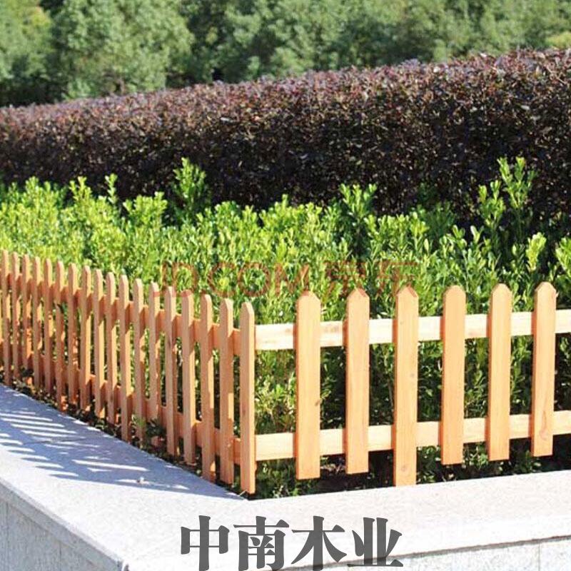 海南木结构(花栏)